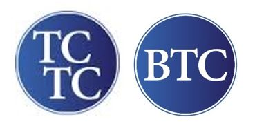 TCTC-BTC-logo